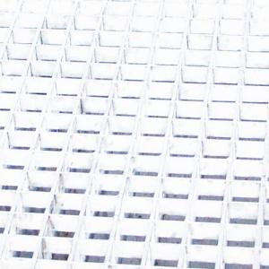 Schluesseldienst Mainz Profil Bild