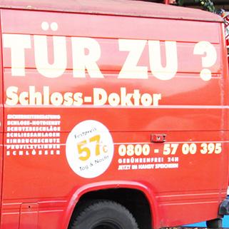 Schluesseldienst Hamburg Altona